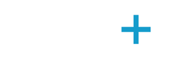 cropped-logo-physica-valkoinen-cropped.png